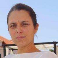 Catarina Marcelino Major