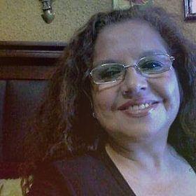 Angelina Trejo Alvarez