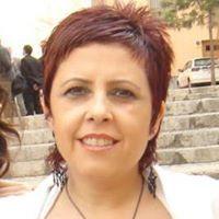 Maribel Romero