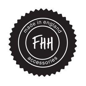 FHH accessories