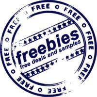 Freebies Online