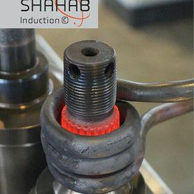 SHAHAB INDUCTION CO