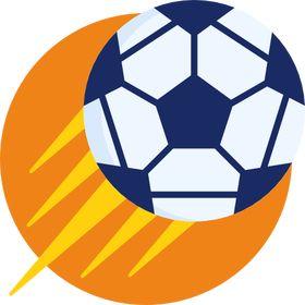 20 Best Soccer Highlights Images Soccer Highlights Highlights Soccer