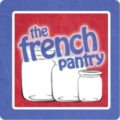 The French Pantry