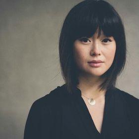 Monika Jiang