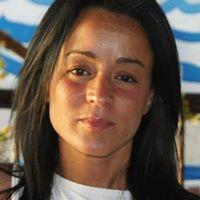 Selma Ahlroth