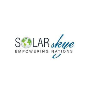 SolarSkye