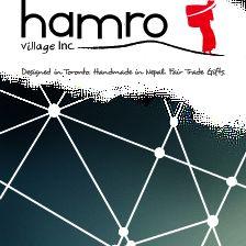 Hamro Village - i ♥ fair trade