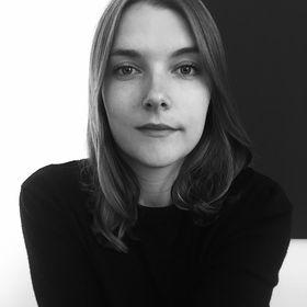 Agnete Emilie Gjølby