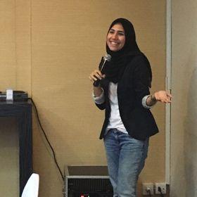 Hana Shahab