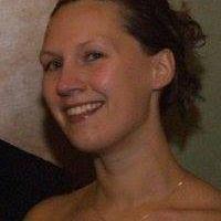Jonna Danielsson