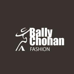 Bally Chohan Fashion