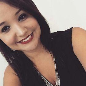 Viviane Souza