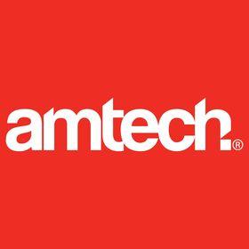 amtech DIY