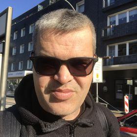 Peter Ansmann