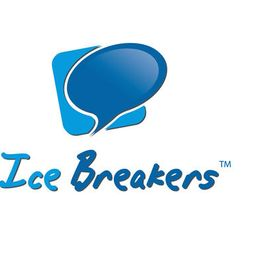 IceBreakers.com