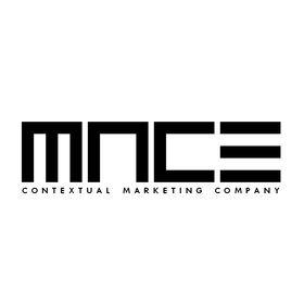 MNCS Korea