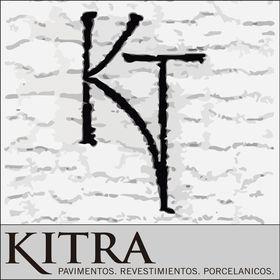 KITRA SPAIN SLU