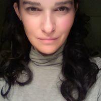 Anna Kocibánné Dancsó
