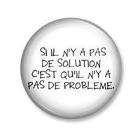 Gilles Poignon
