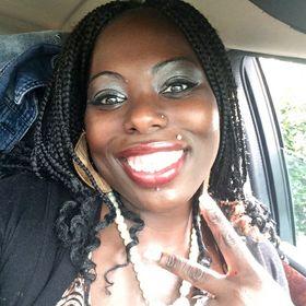 Tynisha Jackson
