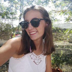 Raquel Cardoso