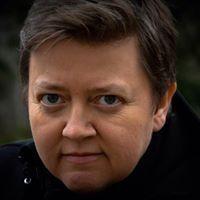 Robin Hellsaa