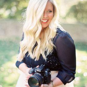 Kim Stockwell Photography