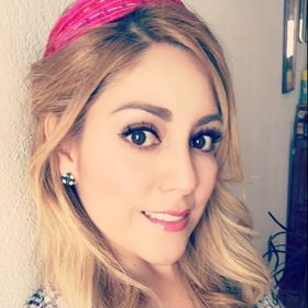 Adriana Adan