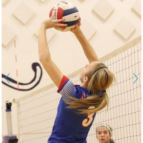 Paige Kasten Paigek1215 On Pinterest