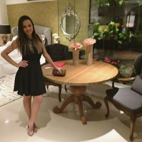 Lorena Gomes
