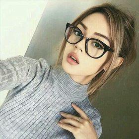 Camila Li