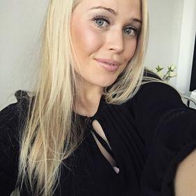 Sofia Joutsia