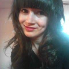 Lidia Danciu