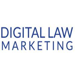 Digital Law Marketing, Inc.