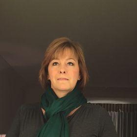 Jennifer Darmsted