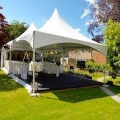 Pentre Mawr Wedding Venue North Wales