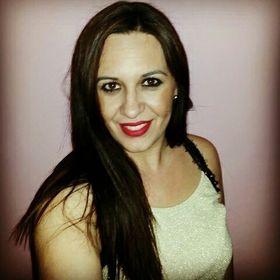 Gianna Prokopou