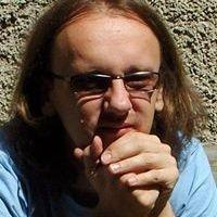 Ladislav Talda