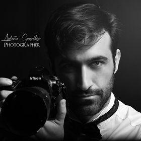Antonio Gonzalez Photographer