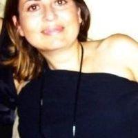 Emmanuelle Lamy