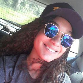 e528d07456f4b Ana Clara Tavares (anaclaratasantos) on Pinterest