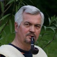 Ferenc Tóth