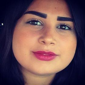Fatima Mahdi