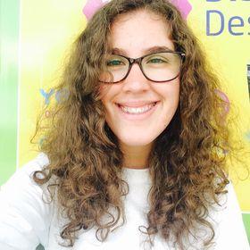 Inês Freire