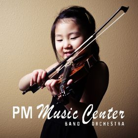 PM Music