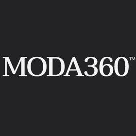 Moda360