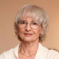 Anna Gaikalova