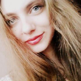 Andreea Bulibasa