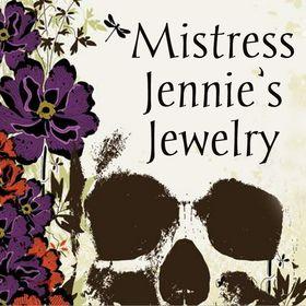 Mistress Jennie